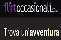 flirtoccasionali