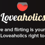 loveaholics