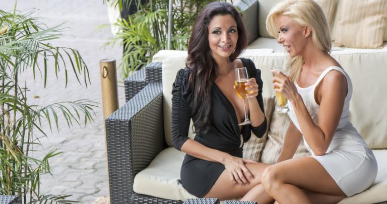 siti di dating uomini donne