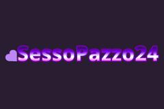 sessopazzo24